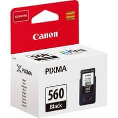 Canon tusz do drukarki PG-560, czarny (3713C001)