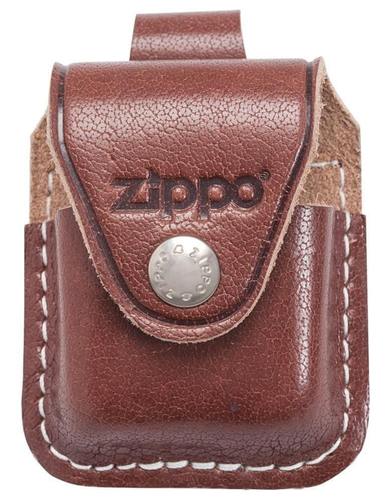 Zippo Pouzdro na zapalovač 17004 hnědé
