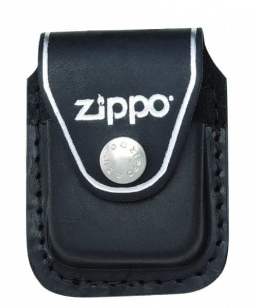 Zippo Pouzdro na zapalovač 17003 černé