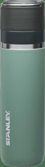 Stanley 667403 termos CERAMIVAC zielony 0,7l.