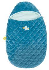 Nattou Otroška vreča, 70 × 40 cm TT