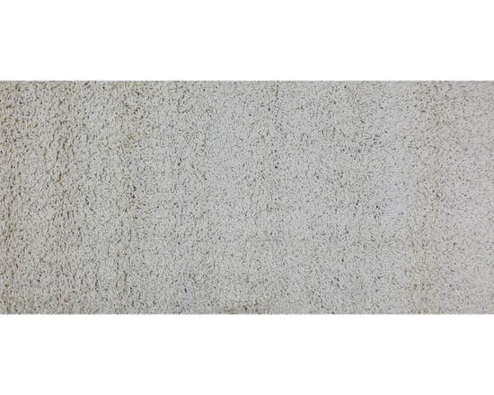 Kusový koberec Efor Shaggy 2137 Cream