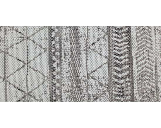 Spoltex Kusový koberec Star 19582-286 brown