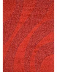 AKCE: Kusový koberec Super Shaggy 6569-31 200x290