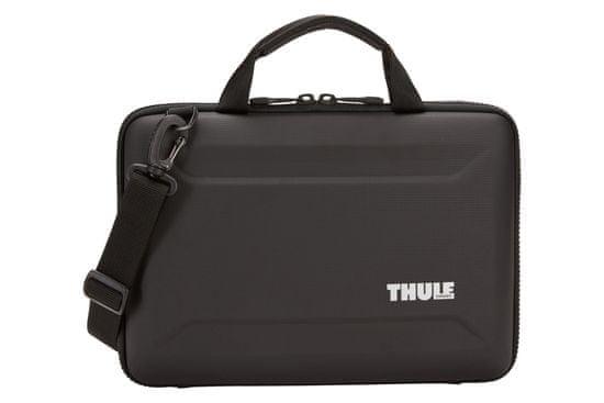 Thule TGAE-2356 Gauntlet 4.0 torba za prenosnik, črna