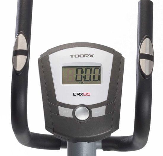 TOORX ERX-65 eliptični trenažer