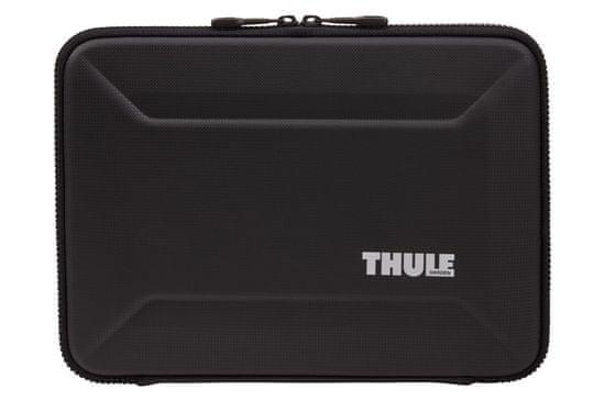 Thule TGSE-2352 Gauntlet 4.0 ovitek za prenosnik, črn