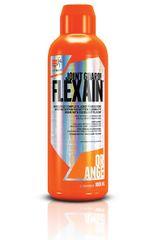 Extrifit Flexain višeň 1000 ml