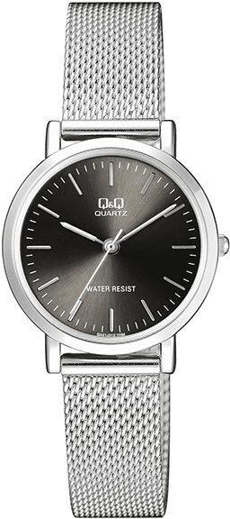 Q&Q Analogové hodinky QA21J212