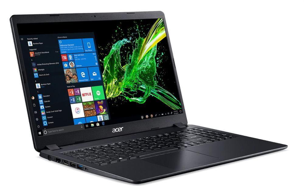 Acer Aspire 3 (NX.HEEEC.001)
