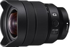 Sony 12-24 f/4 FE G (SEL1224G)