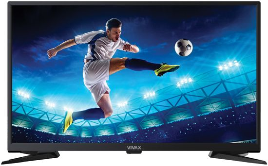 Vivax telewizor 32S60T2