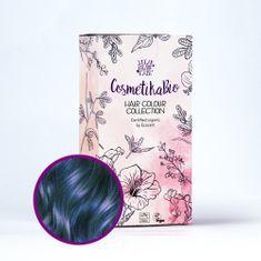Cosmetikabio 100% přírodní barva na vlasy Indigo 100 g