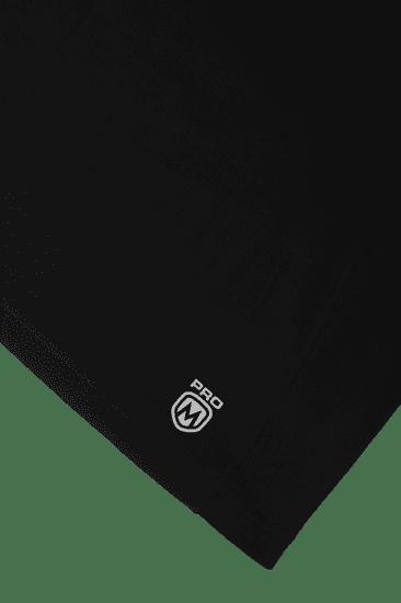 Promacher Funkčné termoprádlo Merino - set