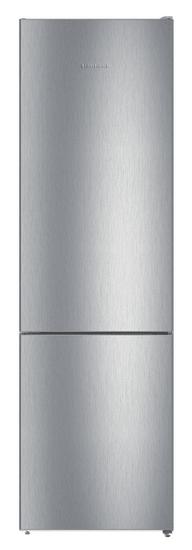 Liebherr chłodziarko-zamrażarka CNPel 4813