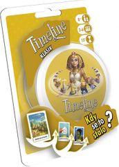 Asmodee TimeLine - Klasik