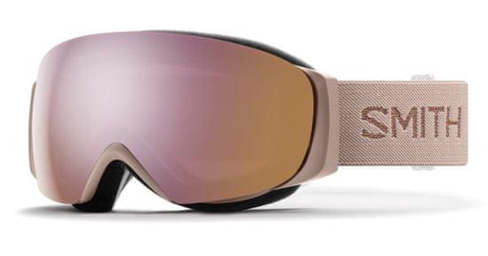Smith I/O Mag S skijaške naočale, roza