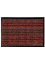 Rohožka DuraMat 3879 červená 40x60