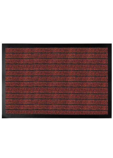 Rohožka DuraMat 3879 červená