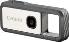 Canon IVY REC kamera, sivo-črna