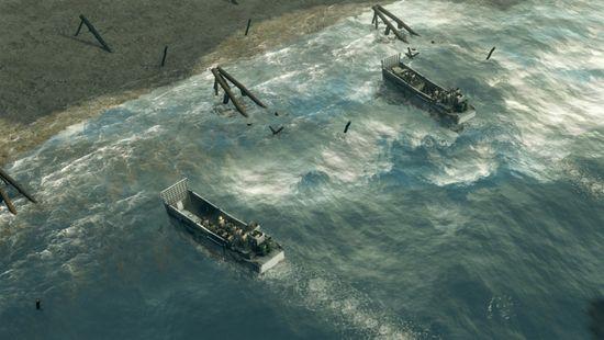 Kalypso Media Sudden Strike 4: Complete Collection igra (Xbox One)