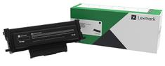 Lexmark B222000, černá (B222000)