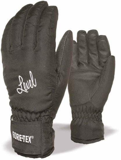 LEVEL rękawice damskie Energy W Gore-Tex