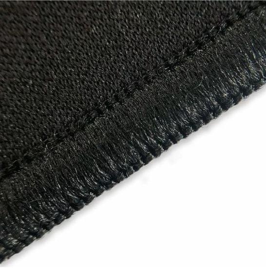 SteelSeries QcK Edge XL, anyag (63824)