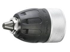 """Extol Premium Hlava rychloupínací sklíčidlová, 1,5-13mm, závit 1/2""""-20UNF"""