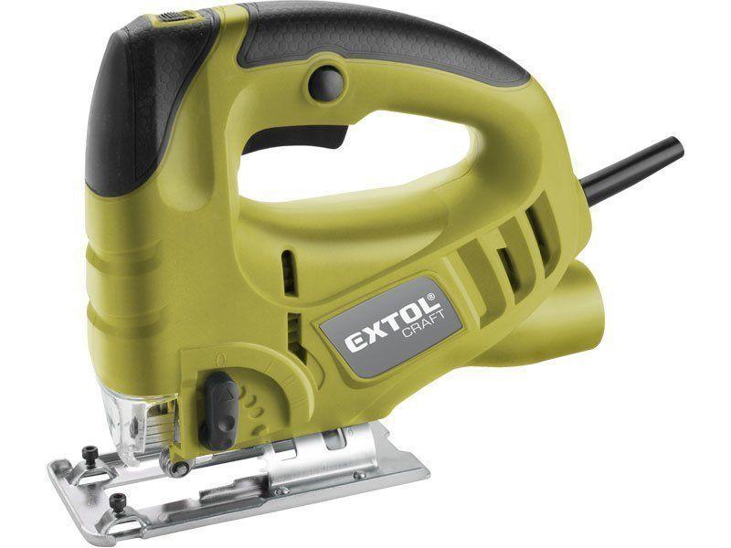 Extol Craft Píla priamočiara, 570W