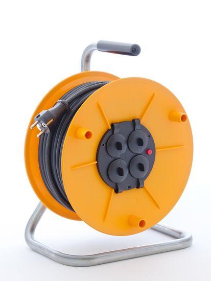 Munos prodlužovací kabel 1000120