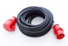 Munos prodlužovací kabel 10m HOBBY 1003810