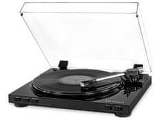 Victrola VPRO-3100, černá