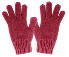 Maximo otroške rokavice, 4, rdeče