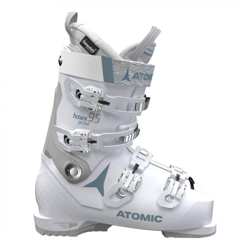 Atomic HAWX Prime 95 W
