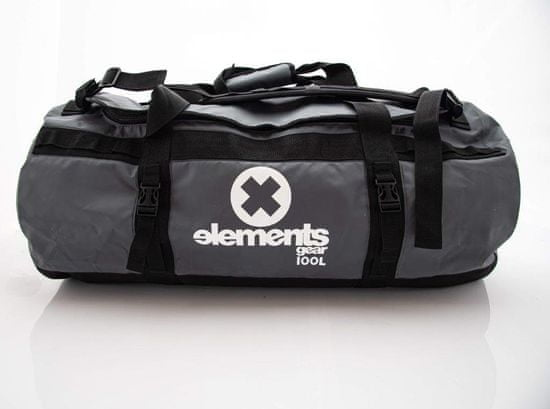 Elements Gear Discovery 100L