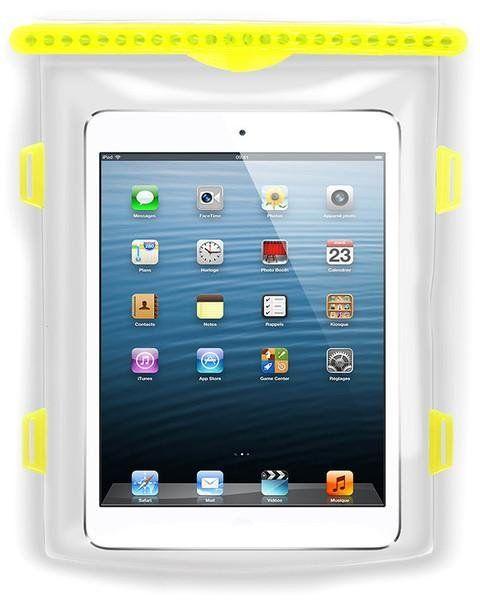 Gooper Tablet žlutá