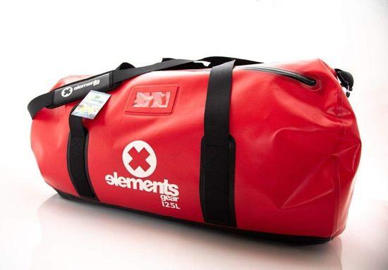 Elements Gear Guard 125L