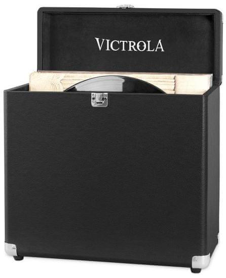 Victrola VSC-20
