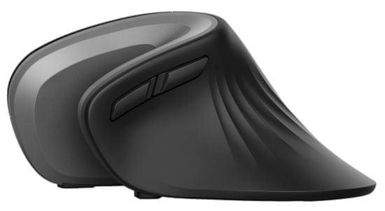 Trust Verro Ergonomic Wireless (23507)