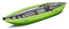 Gumotex Twist 1 zelená
