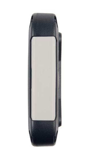 Xtorm Powerbank Robust 10000 mAh Solar Charger FS305