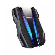 Adata HD770G 1TB, černá (AHD770G-1TU32G1-CBK)
