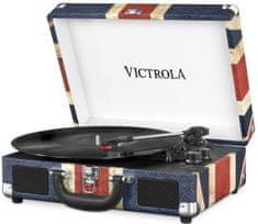 Victrola VSC-550BT, vícebarevná