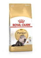 Royal Canin Persian Adult hrana za odrasle perzijske mačke, 4 kg
