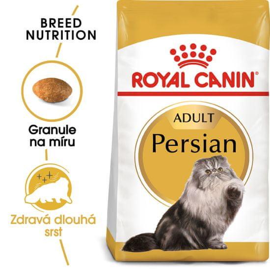 Royal Canin Persian Adult 10 kg