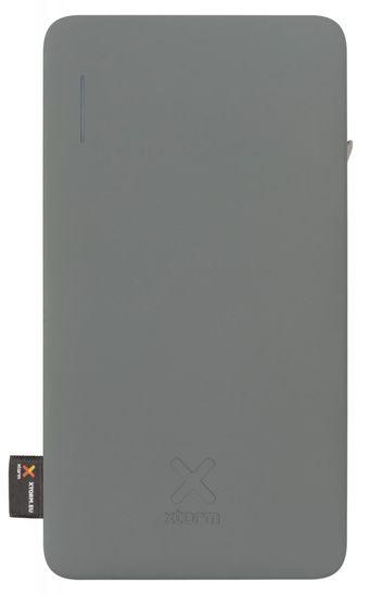 Xtorm Rover 20 000 mAh, 45 W, XB302 powerbank