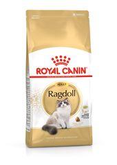 Royal Canin Ragdoll Adult hrana za odrasle Ragdoll mačke, 10 kg