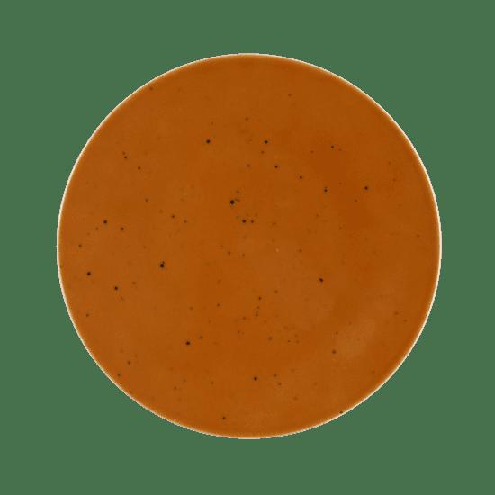 Seltmann Weiden Country Life Terracotta Dezertní talíř