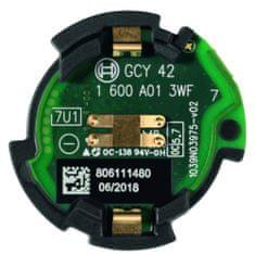 BOSCH Professional GCY 42 povezljivostni modul (1600A016NH)